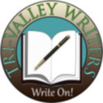 Logo: Tri-Valley Writers Logo